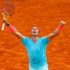 Rafael Nadal beat Djokovic to win 13th French Open title