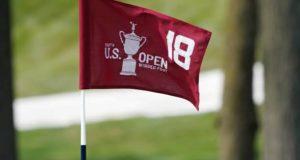 Recap – a look back at the 2020 Golf majors