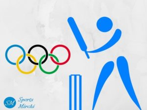 Cricket at Olympic Games
