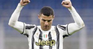 Reports suggest Cristiano Ronaldo broke COVID-19 rules