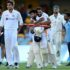 India secures top place in WTC points table after winning historic Gabba Test