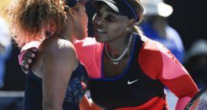 Naomi Osaka targets 4th grand slam title at 2021 Australian Open final
