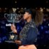 Naomi Osaka wins her 2nd Australian Open title defeating Jennifer Brady