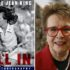 Billie Jean King memoir 'All In' to be published in August 2021