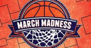 Betting For March Madness 2021: An Ultimate Guide