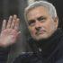 Tottenham fired coach Jose Mourinho ahead of English League final
