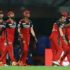 RCB beat Mumbai Indians in Vivo IPL 2021 opener