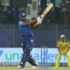 MI vs CSK 2021: Pollard sealed victory for Mumbai on last ball in record chase