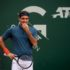 Geneva Open 2021: Federer faces defeat in comeback match against Pablo Andujar