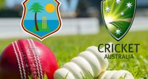 West Indies vs Australia 2021 T20Is, ODIs dates, matches time, squad
