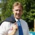 India vs New Zealand WTC final: Chris Broad to be match referee