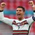 Ronaldo scored twice as Portugal beat Hungary by 3-0 at Euro 2020