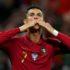 Euro 2020: Ronaldo score double as Portugal through to Round of 16