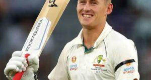 Tim Paine backs Labuschagne to replace him as Australia captain