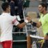 Nadal faces 3rd lose in 108 French Open matches, Djokovic beats him at 2021 semifinal