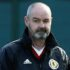 Euro 2020: Scotland can be giant-killers in the tournament, says coach Clarke