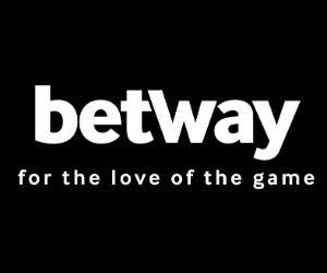 cricket betting site Betway