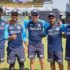 IND vs SL 2021: India field 5 debutants in ODIs for first time in 40 years