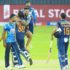 IND v SL 2021: Second T20 to be played on Wednesday as Krunal Pandya tests COVID positive