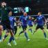 Italy beat Spain on penalties to reach UEFA Euro 2020 final