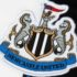 Newcastle United fans take to Downing Street to protest over protracted takeover