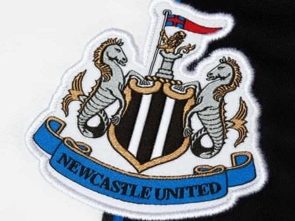 Newcastle United photo
