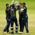 Sri Lanka wins T20I series as they beat India in 3rd T20