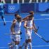 Tokyo Olympics 2020 hockey: Belgium beat Indian Men's 5-2 to reach final