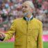 Germany's star footballer Gerd Muller dies at 75