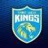 Caribbean Premier League: Saint Lucia Zouks renamed as Saint Lucia Kings