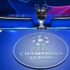 UEFA Champions League 2021-22: PSG to face Manchester City in Group Stage