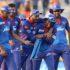 Can Delhi Capitals Be IPL 2021 Champions?