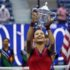 Emma Raducanu wins US Open 2021 Women's single event from Qualifier to becoming champion