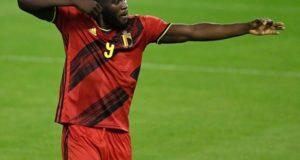 Belgium beat Czech Republic In WCQ 2022 as Lukaku scores in 100th International game