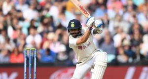 Another milestone for Virat Kohli as he scores fastest 23,000 international runs