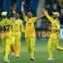 CSK beat KKR to win IPL 2021
