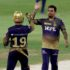 Sunil Narine's all-rounder performance knockout RCB from IPL 2021, sends KKR into Qualifier-2