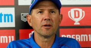 DC vs CSK Qualifier-1: playoffs are completely different, our tournament starts now, says Ponting