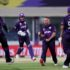 Scotland stun Bangladesh in the opening match at T20 World Cup 2021