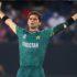 IND v PAK: Shaheen Afridi's spell put us on backfoot immediately, Kohli after 10-wicket loss
