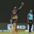 KKR beat Delhi Capitals in 2nd Qualifier to face CSK in IPL 2021 final